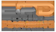 Expert Plumbing & Drains Logo